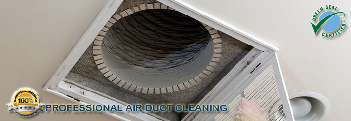 page-air-duct