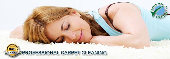 page-carpet
