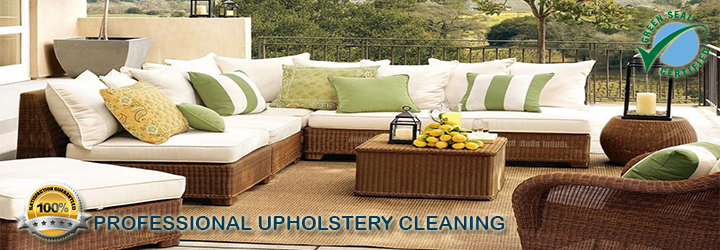 Wondrous Upholstery Cleaning Los Angeles Top Local Cleaners Serving Best Image Libraries Barepthycampuscom