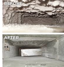 Super Clean LA carpet and air duct cleaning