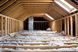 insulation Super Clean LA