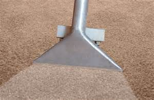 Los Angeles carpet cleaning